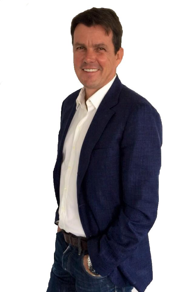 Bert Bleicher